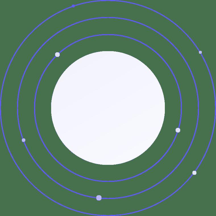 Come eliminare i dati su supporti digitali
